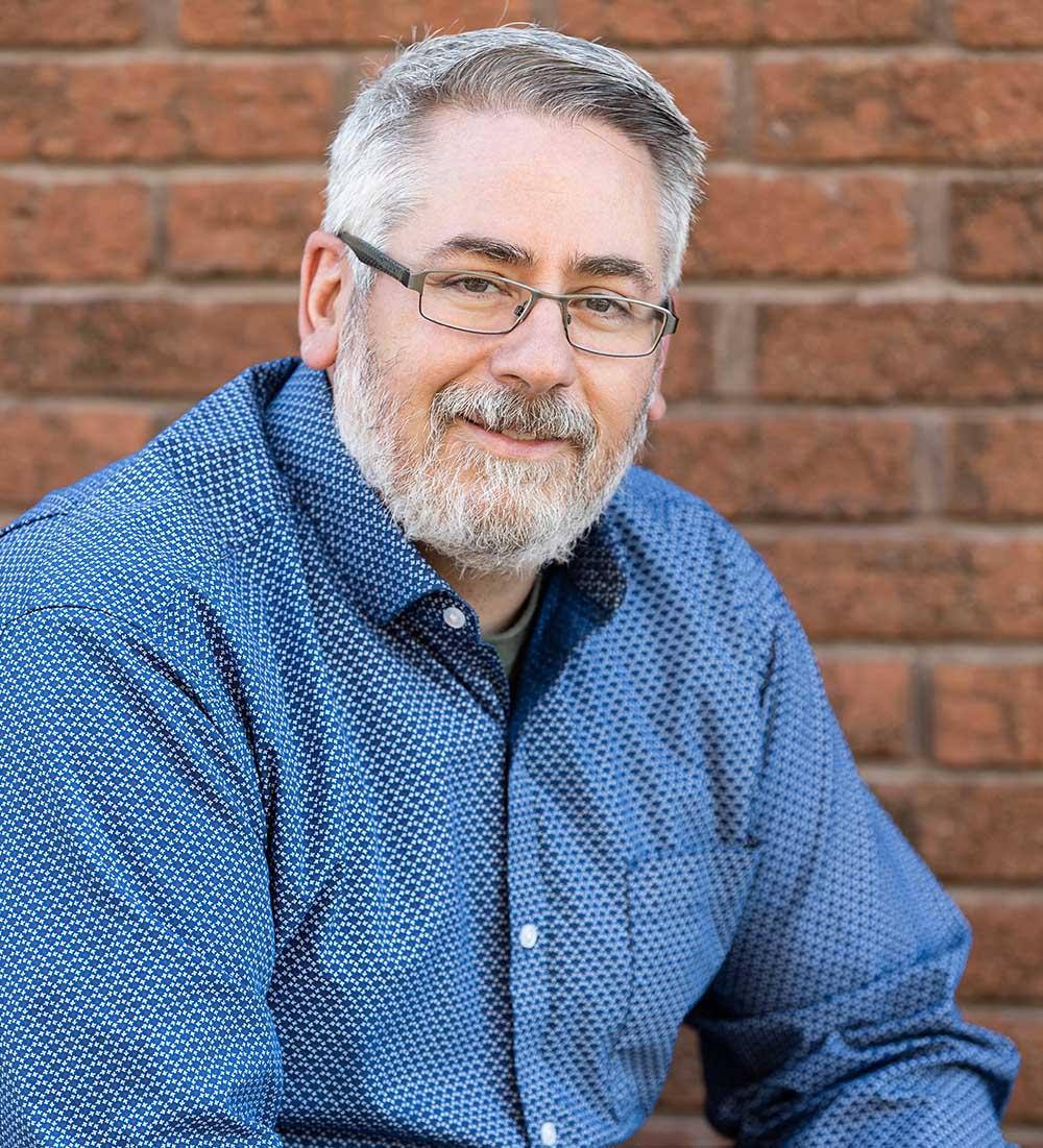 Jeff Lingard